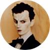 inae's avatar