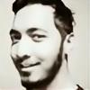 inafas's avatar