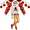 inafleetingmoment's avatar