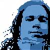 Inaimathi's avatar
