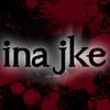 inajke's avatar