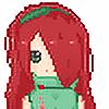 InakaNoTori's avatar