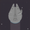 inakentiyspears's avatar