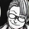 inaki2008's avatar