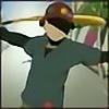 InakoOwns's avatar