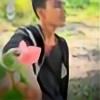inalbibeh's avatar