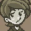 Inald's avatar