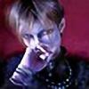 Inalia's avatar