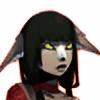 InaliBlast's avatar