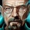 inalig's avatar
