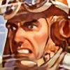Inallgoodtime's avatar