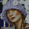 inaloveletter's avatar