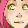 Inamax's avatar