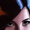 Inameow's avatar