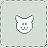 Inami-minoru's avatar