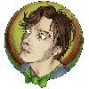 InaneAkme's avatar