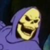 Inanebrute's avatar
