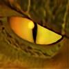 InaneGlory's avatar