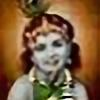 inaniel's avatar