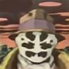 InanimateSickBoy's avatar