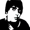 inanimis's avatar