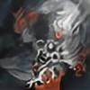 InanisInfernalis's avatar