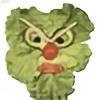 inanismort's avatar