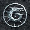 inanodaktri's avatar