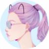 InAnOrdinaryWay's avatar