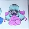 Inappow's avatar