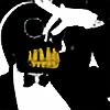 inappropriatenudging's avatar