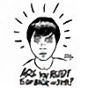 inaquiortega's avatar