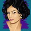 inarasera's avatar