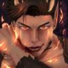 Inari-Foxed's avatar