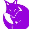 Inari-Kitsune0112's avatar