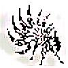 Inari-Meets-Twilight's avatar