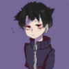 Inari0713's avatar