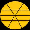 Inaries's avatar