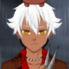 InariSama16's avatar