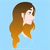 Inarita's avatar