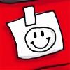 Inarium's avatar