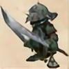 Inarizoku's avatar