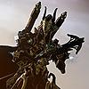 Inaros131's avatar