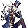InarosTheGentleman's avatar