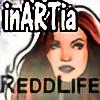 inARTia's avatar