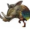 inasanu's avatar