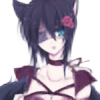 InaSaori's avatar