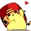 INasNecHIld13's avatar