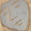 inatangle's avatar