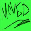 InATelephoneBox's avatar